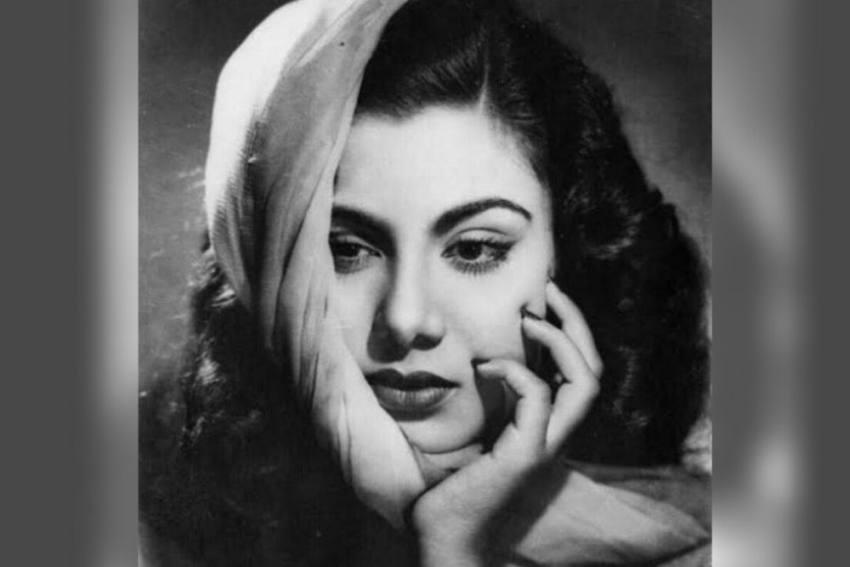 Veteran Actress Nimmi Dies At 88