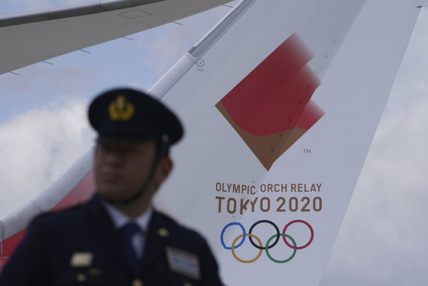 Tokyo Olympics: Looking For New Dates For Opening, Closing Ceremonies