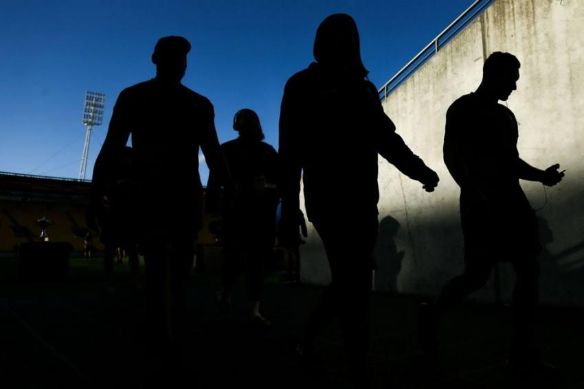 Coronavirus: Athletes Facing Career-Ending Situation – World Players Executive Brendan Schwab