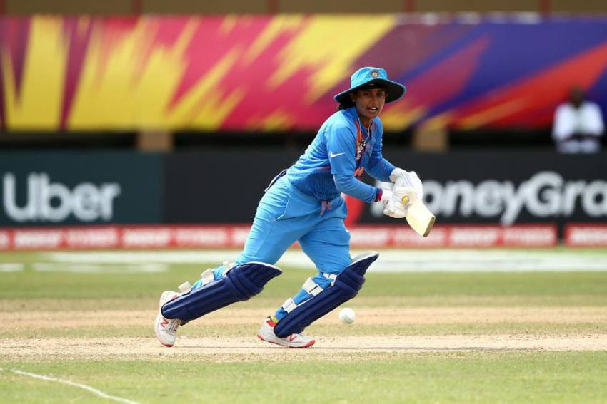 BCCI Should Not 'Wait Forever': Mithali Raj Feels Women's IPL Should Happen Next Year
