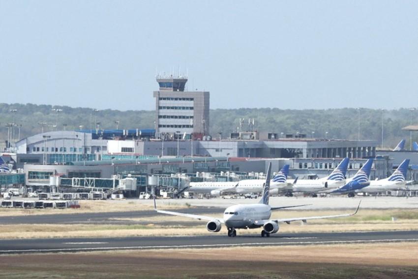 All Domestic Flights Suspended Till April 14, Says DGCA