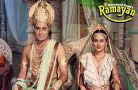Prasar Bharati To Re-Telecast 'Ramayan' From March 28 On 'Public Demand' During Lockdown