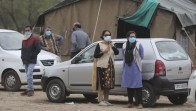'Just Want To Go Home': Stuck in Bangladesh, Kashmiri Students Seek Evacuation Amid Covid-19 Fears