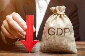 Moody's Slashes India's GDP Growth In 2020 To 2.5% Due To Coronavirus Impact