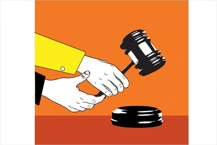 Opinion | It's Time To Pass Judicial Standards And Accountability Bill In Parliament