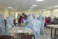 'Leave Job Or Leave Home,' An Ultimatum To A Coronavirus warrior