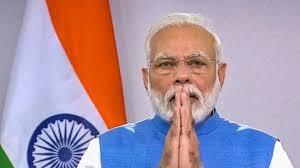 PM Modi Announces CARES Fund For Covid-19 Public Donations