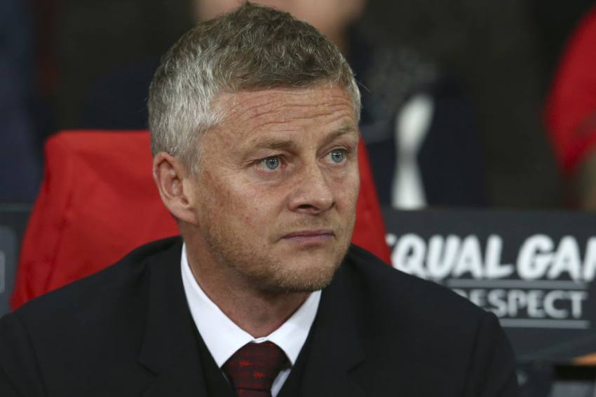 50 Points Behind Liverpool, Clean Sheet Woe - Ole Gunnar Solskjaer's 1st Year As Permanent Manchester United Boss