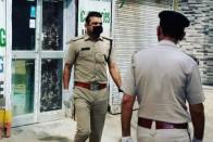 Cricket World T20-Winning Star Joginder Singh Hailed For Being a Coronavirus Warrior