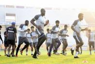 Gokulam Kerala Vs East Bengal Live Streaming: When And Where To Watch I-League Football Match