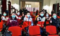 Rebranding China In The Time Of Coronavirus