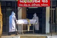 Bodies Of Those Who Died Of Coronavirus Will Be Cremated Irrespective Of Religion: BMC