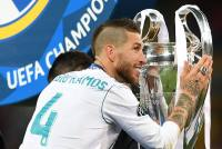 Sergio Ramos Turns 34: What Has The Real Madrid And Spain Star Achieved So Far?