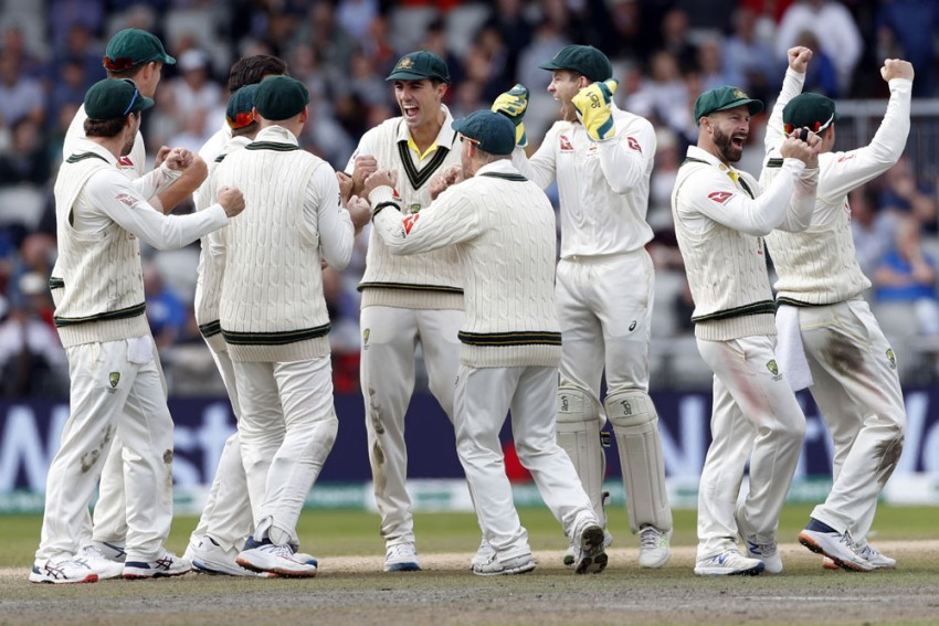 Australia Tour Of Bangladesh 'Unlikely' To Go Ahead
