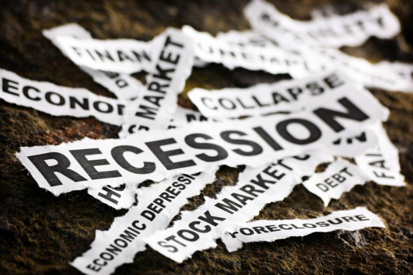 Corona Impact: Recession To Hit World Economy With Likely Exception Of India, China, Says UN Report