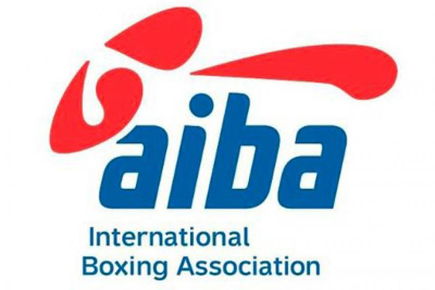 International Boxing Association Postpones Congress In Budapest Due To Coronavirus Outbreak