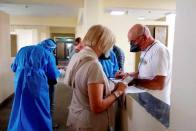Coronavirus: 16 Italians Among 28 Tested Positive In India; Govt Says All International Passengers To Be Screened