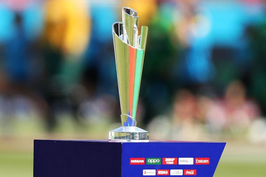 Live streaming Of IND Vs ENG, AUS Vs SA, ICC Women's T20 Cricket World Cup Semifinal – Where To See Live Online