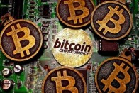 Supreme Court Allows Trading In Cryptocurrency, Revokes Ban Imposed By RBI