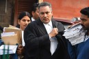 Nirbhaya Rape And Murder Case: 'Still Have A Lot To Raise, Will Defend Convicts For As Long As I Can'