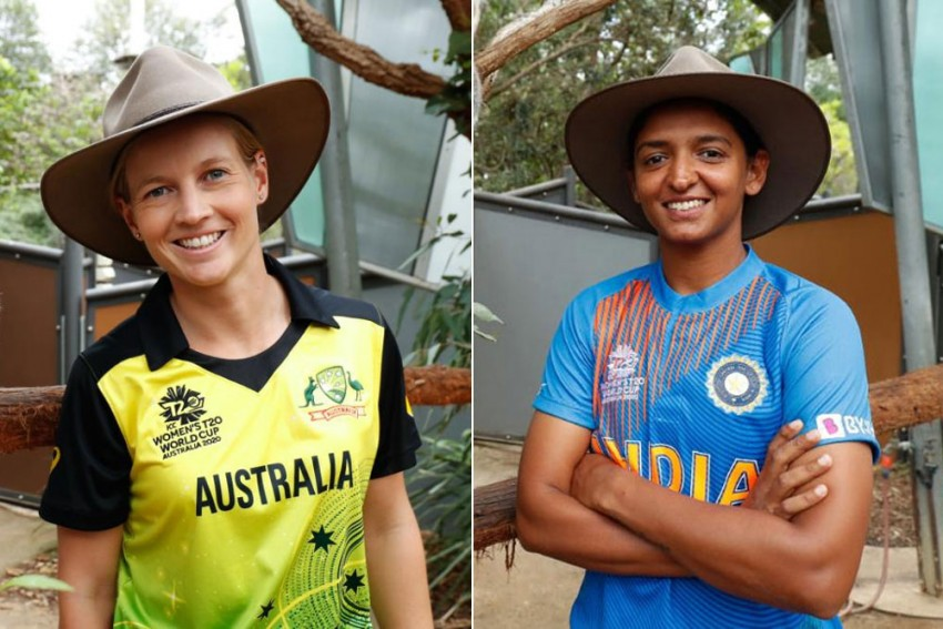 India Women Vs Australia Women Live Streaming: How To Watch ICC Women's T20 World Cup 2020 Final And Katy Perry Concert