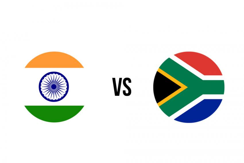 IND Vs SA: CSA Releases Important Statement On South Africa's Tour Of India