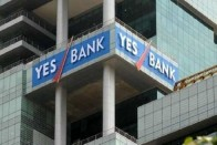 The Yes Bank Saga: How The Crisis Unfolded