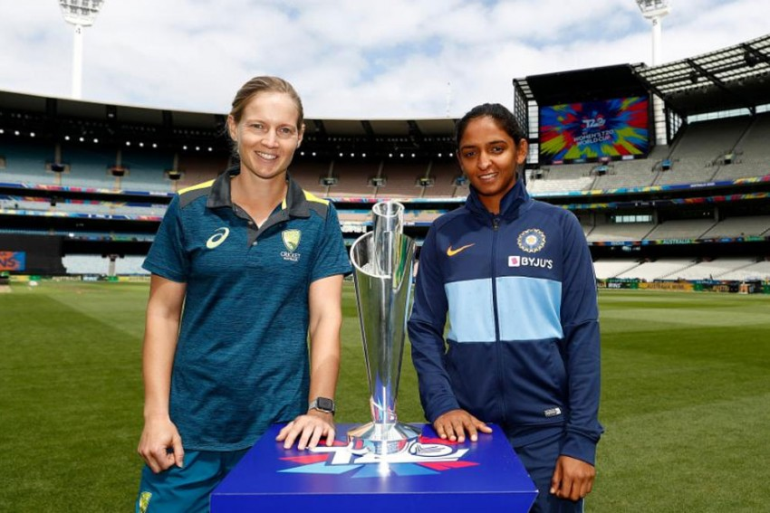 ICC Women's T20 World Cup: A Look At Previous Six Finals