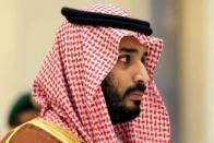 Saudi Detains Three Royal Princes Over 'Coup Plot': Reports