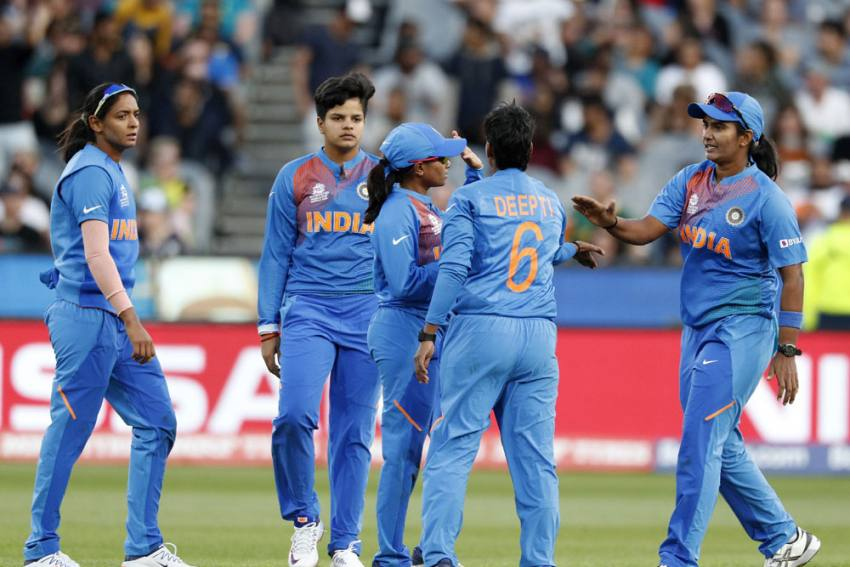 ICC Women's T20 World Cup Final: Heartbroken But Indians Need To Stand By Team, Says Jhulan Goswami