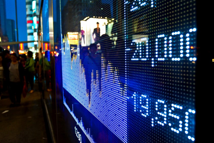 Current State Of Equity Markets: A Blessing In Disguise For Long Term Investors