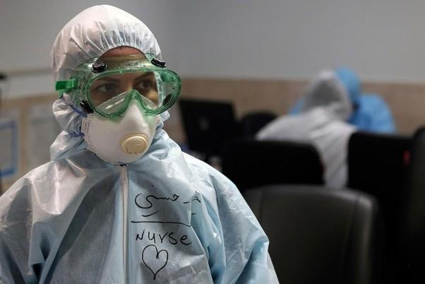 Bootleg Booze, Rumoured To Cure Coronavirus, Kills 27 In Iran