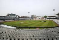 Coronavirus: England Cricket Board Provides £61m Support Package 'To Keep The Lights On'