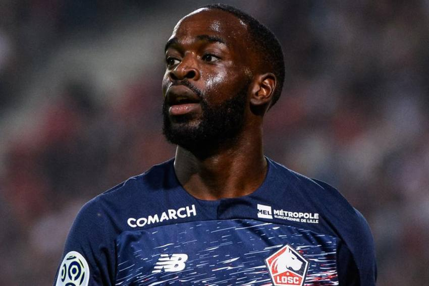 Next Generation - Blossoming Jonathan Ikone To Earn Lille Big Money As PSG Rue Impatience Again