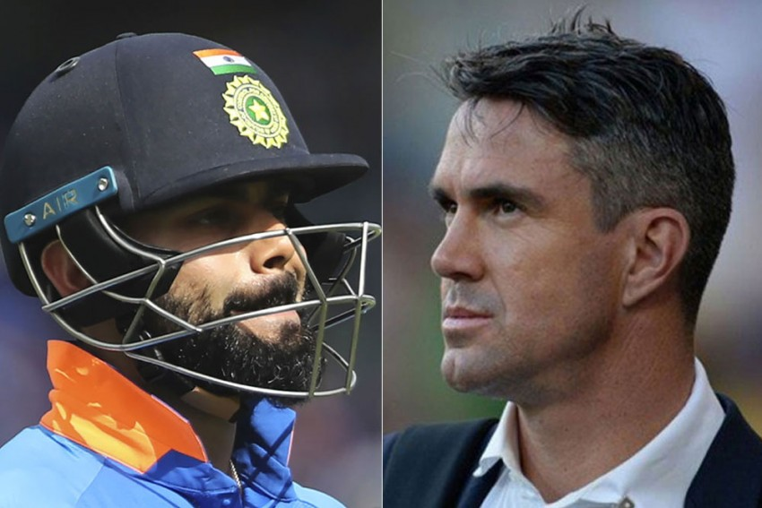 Virat Kohli To Chat With Kevin Pietersen On Instagram Live - Check Details, Date And Time