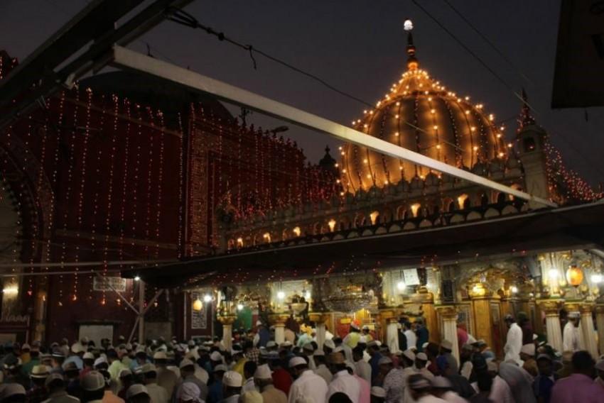 Coronavirus: 35 People Who Attended Nizamuddin Event Traced To Ahmednagar