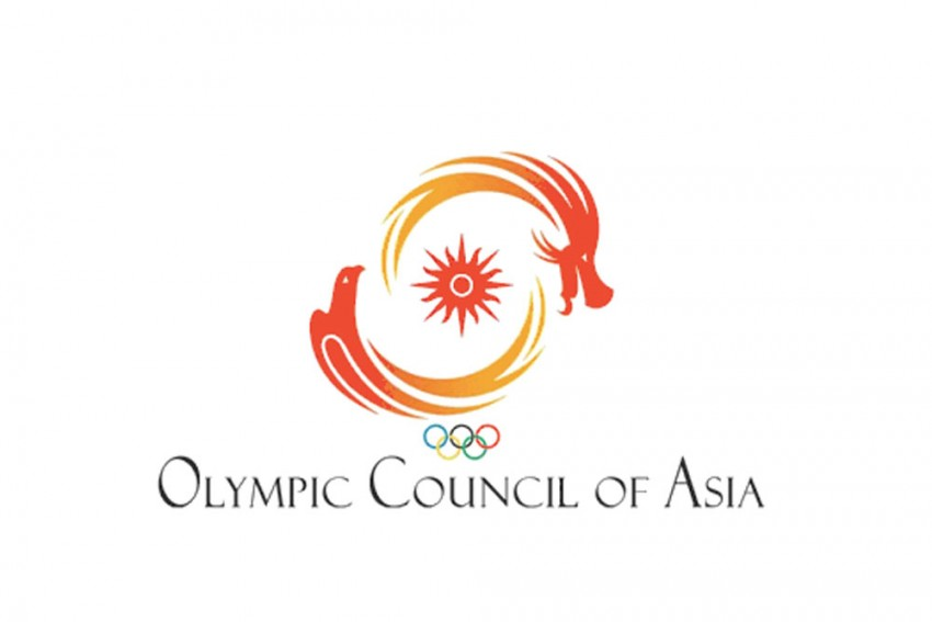 Epicentre Of COVID-19 Pandemic, China To Host Asian Youth Games In 2021
