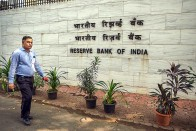 RBI Announces More Measures To Deal With Economic Fallout Of Coronavirus
