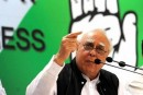 'Two India's - One Watching Ramayana And Playing Antakshari, Other Fighting For Survival': Kapil Sibal