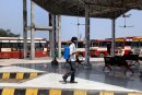 Coronavirus: With 375 New Infections, Cases In India Edge Near 1,900; Death Toll Reaches 55