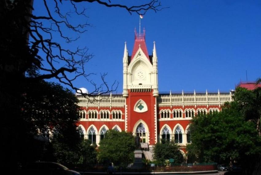 'Be Infected With Coronavirus': Kolkata Lawyer Curses HC Judge, Gets Criminal Contempt Notice