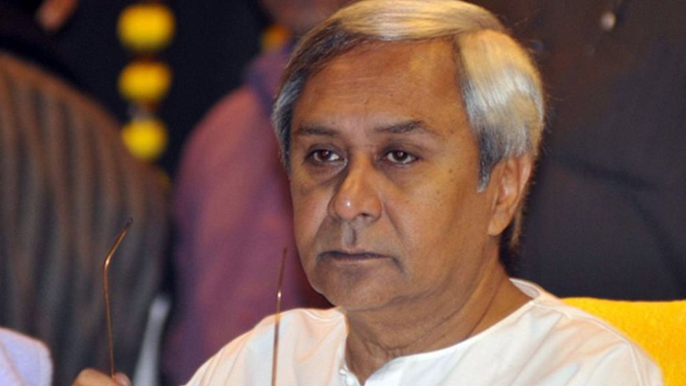 Odisha Govt Requests Pvt Schools Slash Fee Or Extend Deadline For Payment