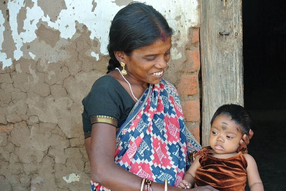 Frontline COVID Warriors: A Lesson From Odisha