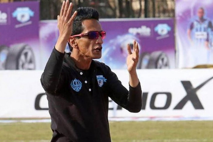 Maverick Owner Ranjit Bajaj Leaves I-League Side Punjab FC, But Says Will Not Abandon Indian football