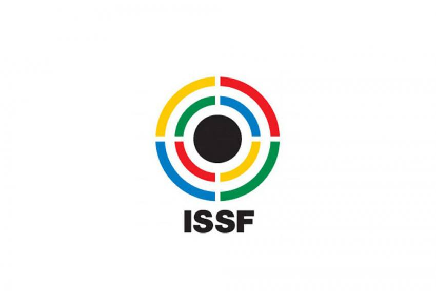 ISSF Running Target World Championship Postponed Due To Coronavirus