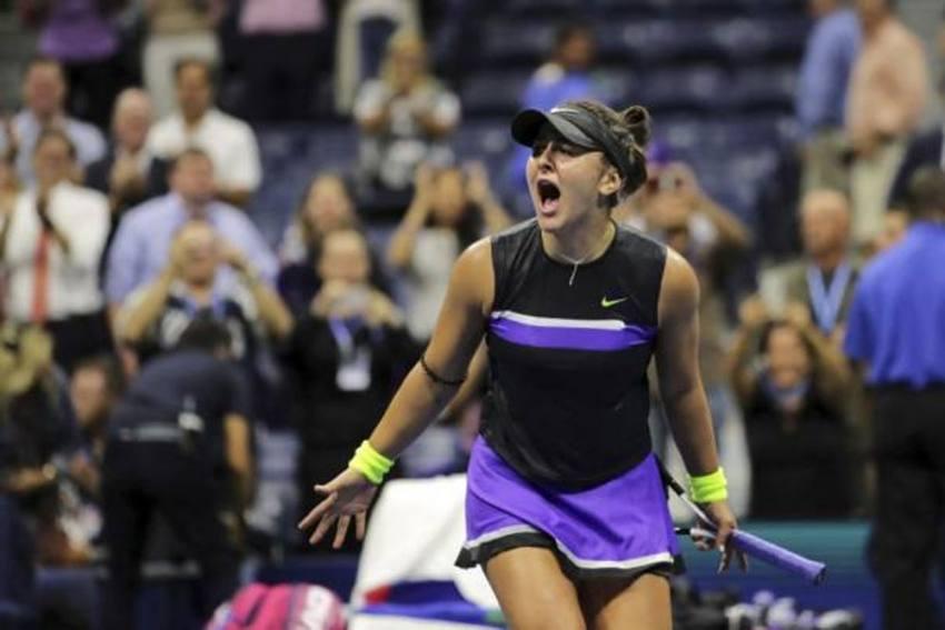 Coronavirus: WTA Rogers Cup Postponed, Blow To Women Stars' US Open Preparations