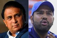Sunil Gavaskar, Rohit Sharma To Open In Wasim Jaffer's Mumbai XI - Check The Star-Studded Team