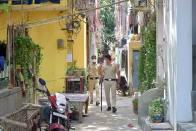 Door-to-door Sampling To Be Done In Delhi To Identify COVID-19 Patients: Report