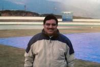 Ailing 1975 Hockey World Cup-Winning Goalkeeper Ashok Diwan Now Feeling Better In USA