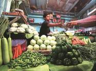 Life In Delhi's COVID-19 Hotspots Becomes Tougher As Supply Chain Takes Massive Hit